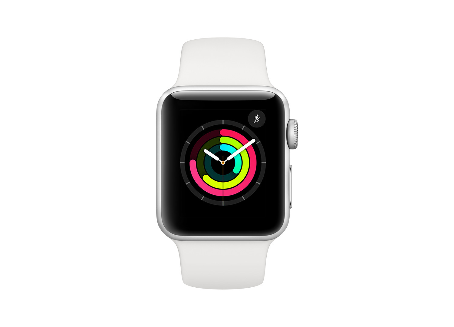 apple-watch-series-3silver.jpg