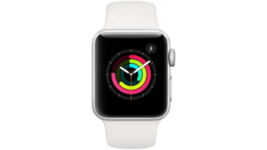 apple-watch-series-3silver.jpg