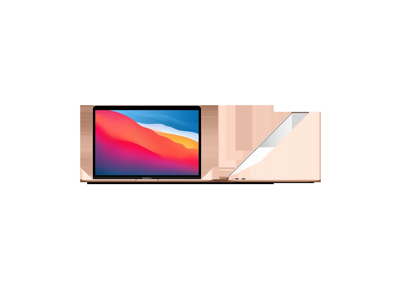 MacBook-Air-Gold-M1-2-up.png