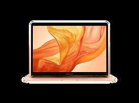 MacBook-Air-Gold-border.png