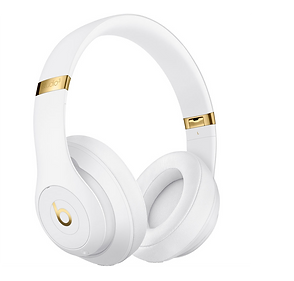 beats-studio-3-white.png