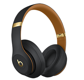 beats-studio3-skyline-black-gold.png