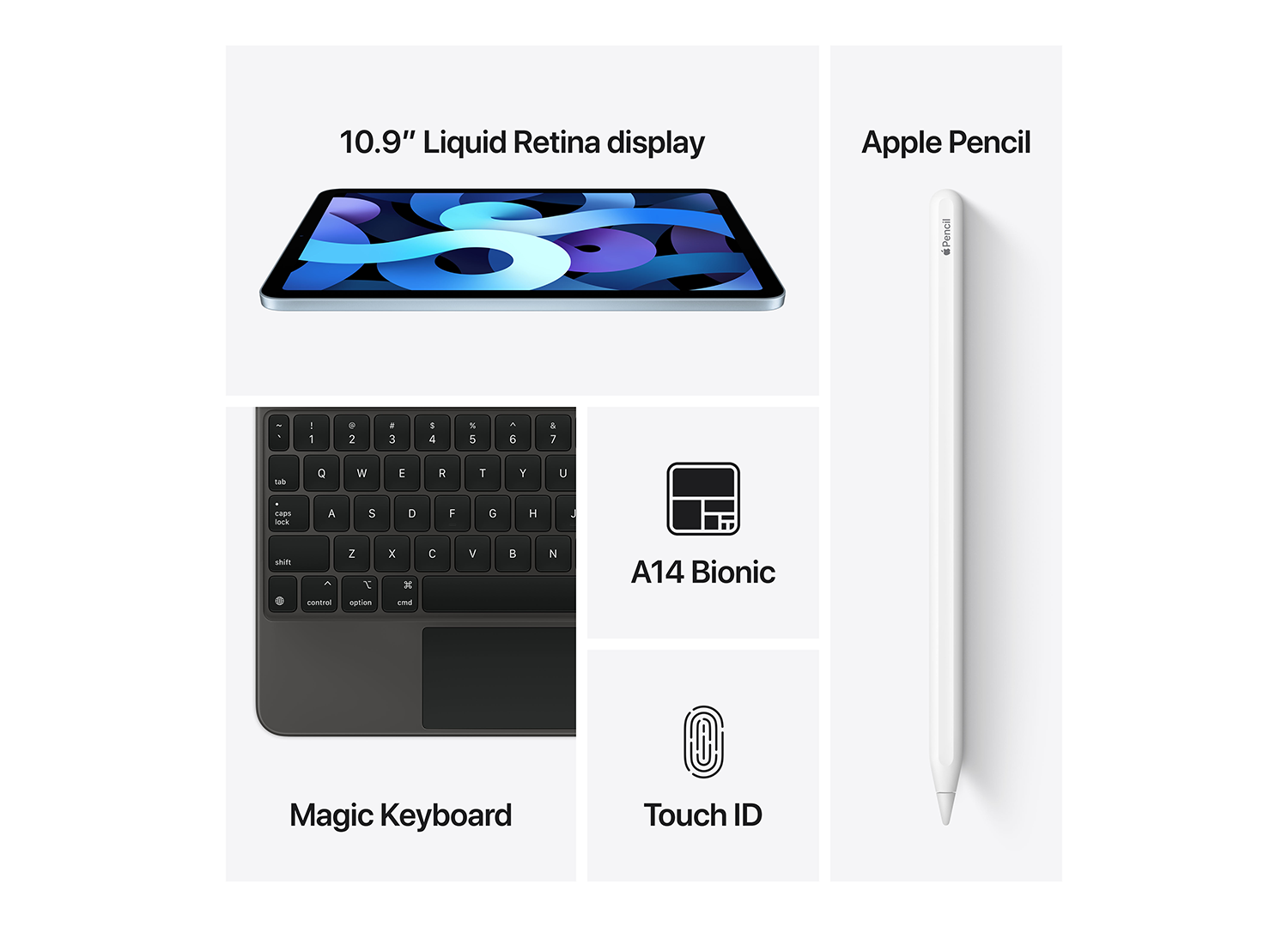 iPad-air-4-features-graphic.png