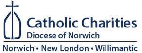 catholic-charities-logo.png