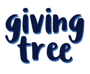 giving-tree-logo.png
