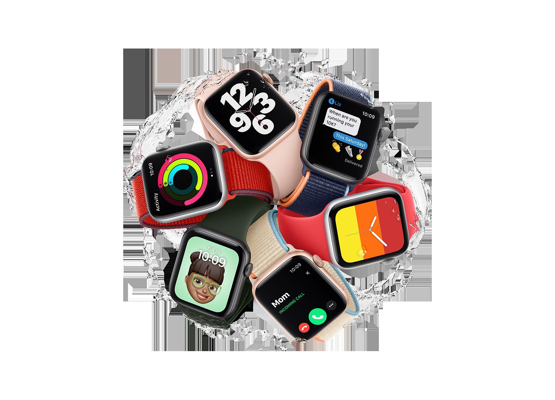 Apple-Watch-SE-GPS-Hero_6-Up-Wate.png