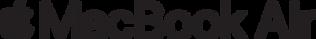 Apple_Logo_MacBook_Air_blk_081816.png