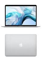 2020-Macbook-Air-silver_edited.jpg