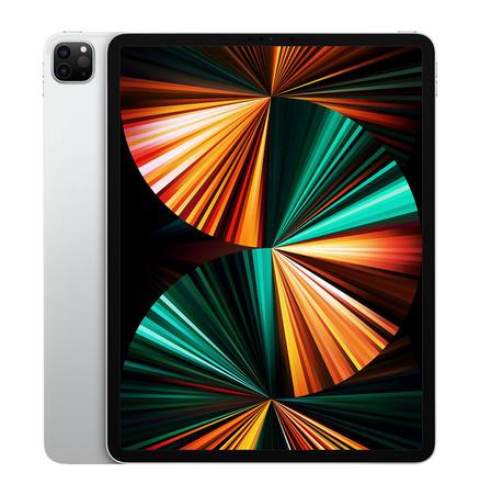 iPad_Pro_12_9-in_Wi-Fi_Silver_2-up.jpg