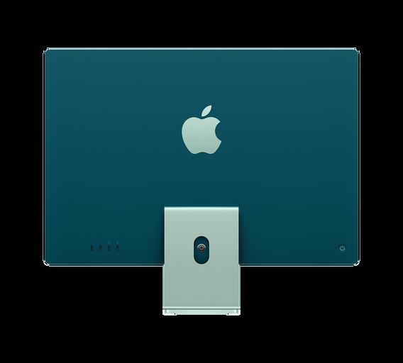 iMac_24-in_Green_Back_4-port.png