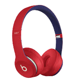 beats-solo-3-red.png