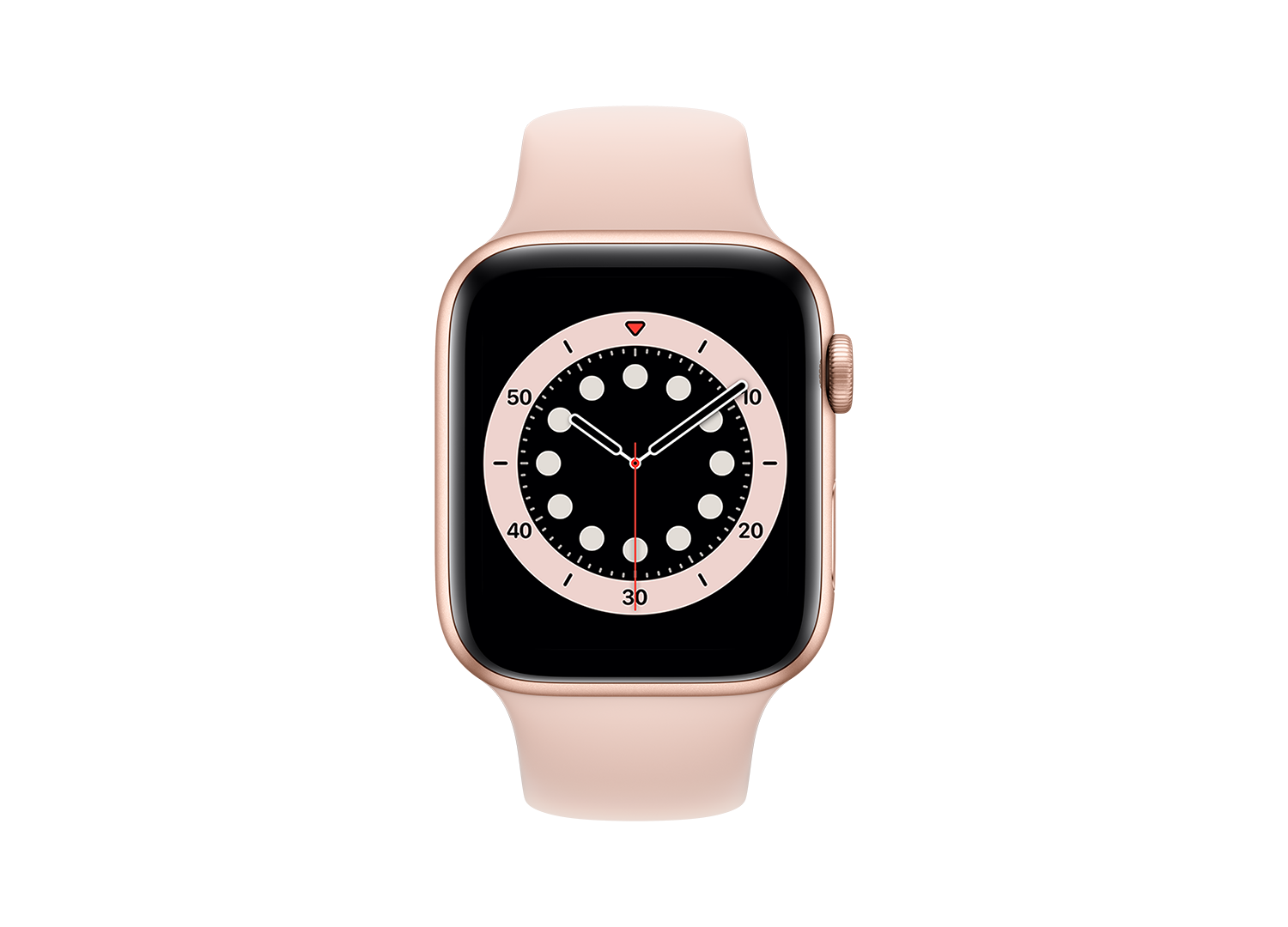 apple-watch-series-6-gold-front.png