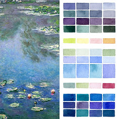 colorsample_monet03_fin.jpg