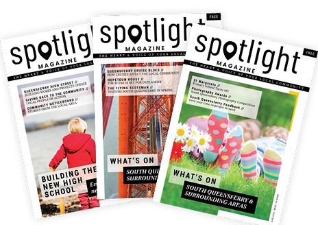 Spotlight_covers_stack3.png