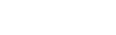 Spotlight-Magazine-Logo-WHITE.png