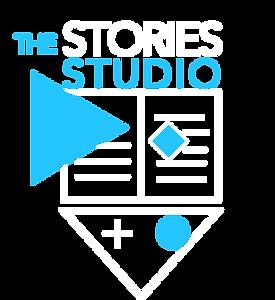 The Stories Studio - Indie Game Development Studio Bahrain