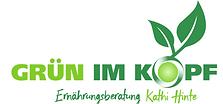 GrünImKopfErnährungsberatungKathi.png