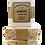 Thumbnail: European Almond Soap with Italian Essential Oil.
