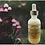 Thumbnail: Reishi Mushroom Facial Serum (Organic)