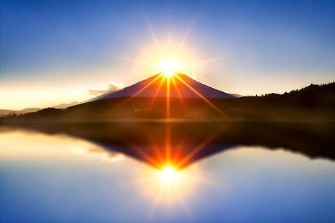 Hatsuhinode-533978712.jpg
