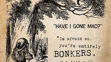 Dear Seeker