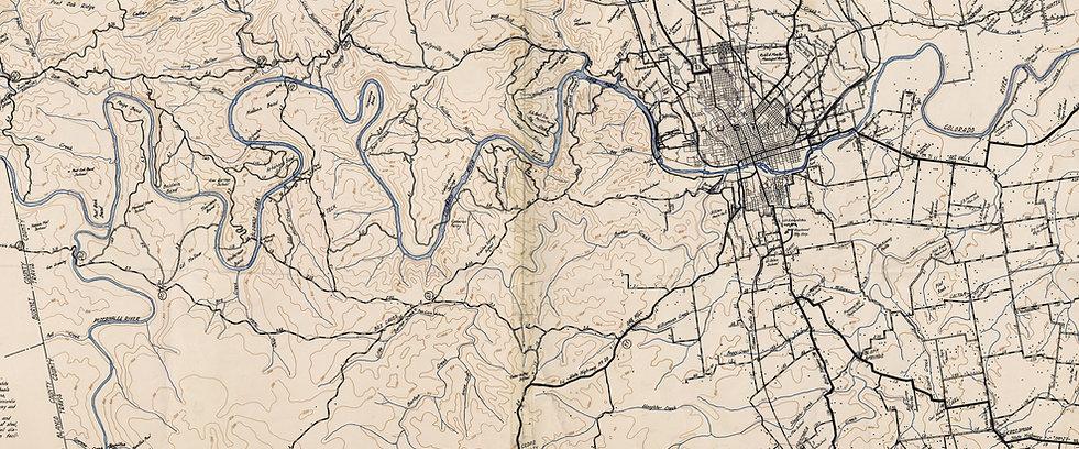travis county.jpg