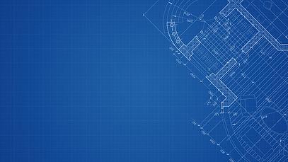 blueprint1.001.jpeg