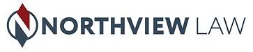 NVL-logo.png