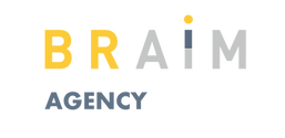 лого1-1.png