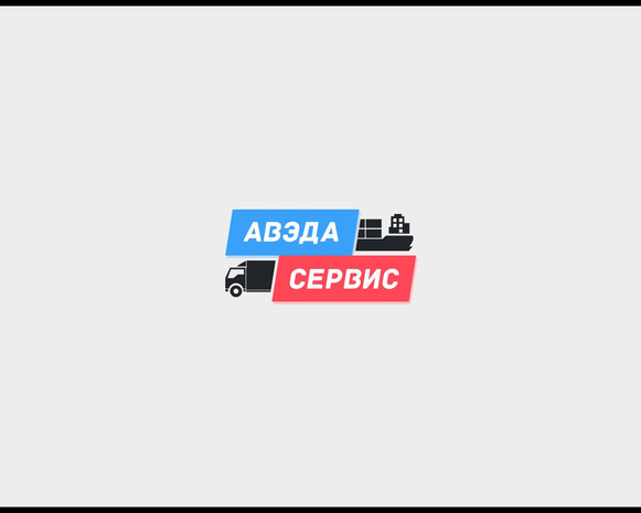 Логотип АВЭДА