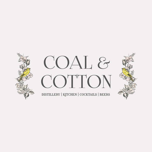 Coal and Cotton - Boothstown