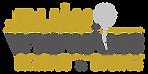 JimJam-Wigwam-Logo.png