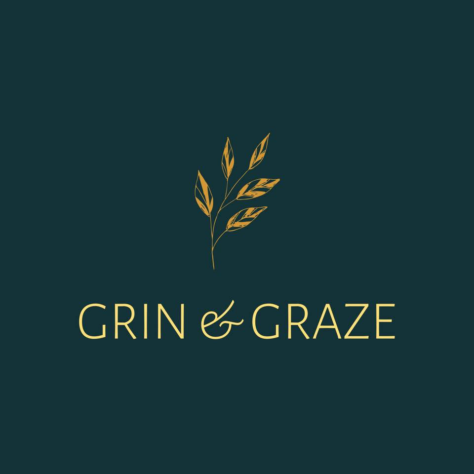 Grin & Graze - Worsley