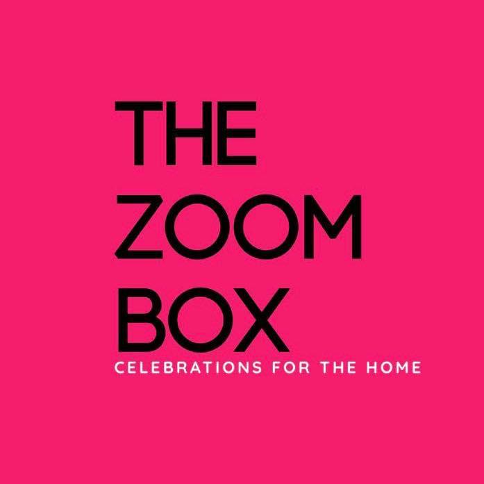 The Zoom Box - Cheshire