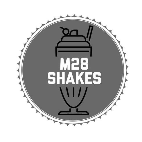 M28 Shakes - Boothstown