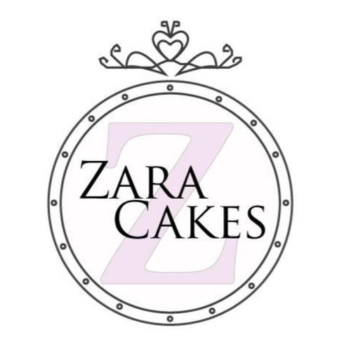 Zara Cakes - Prestwich