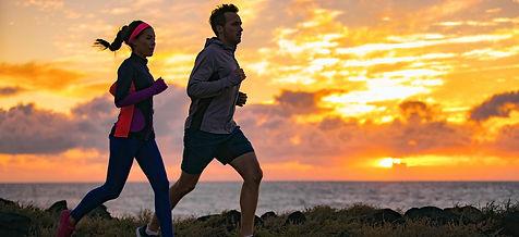 bigstock-Running-people-training-cardio-