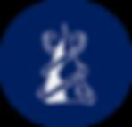 ruth logo blue.png