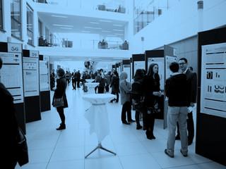 Student Medical Summit 2020