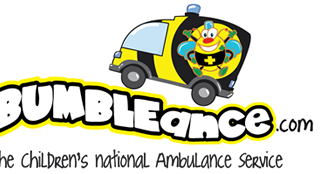 Bumbleance Announced as Med Day Charity Partner