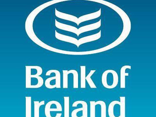 Bank of Ireland Coming on Board as Official Sponsors