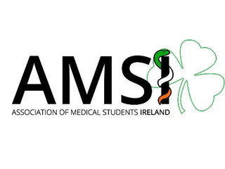 AMSI form part of Organising Committee
