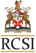 RCSI Students Join Student Medical Summit Team