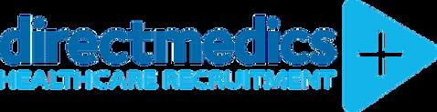Direct Medics