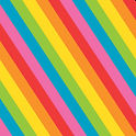 Rainbow-background-website-hoot-11.jpg