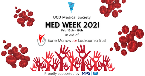 Copy of Copy of MEDWEEK (2).png