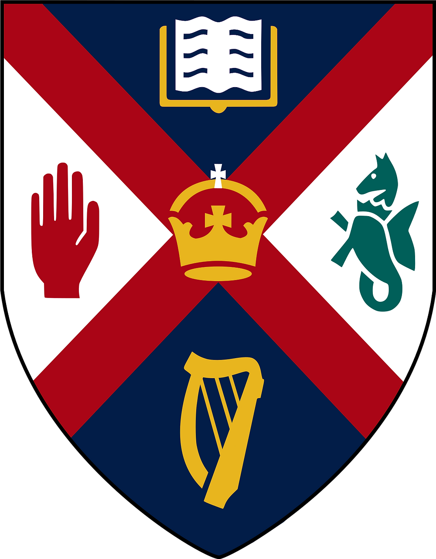 Queens Belfast Medical Research