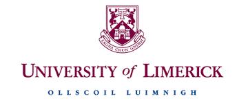 University of Limerick UL GEMs