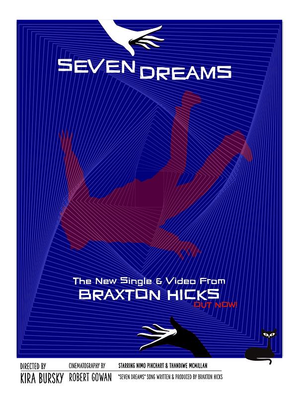 Seven Dreams Poster opacity 5X7 copy.png