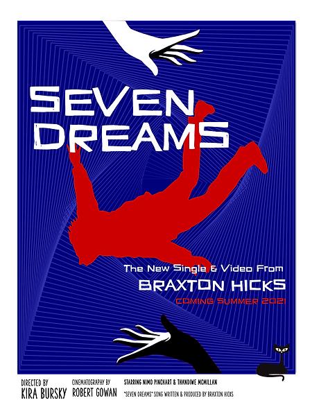 Seven Dreams Poster V4 5X7.png